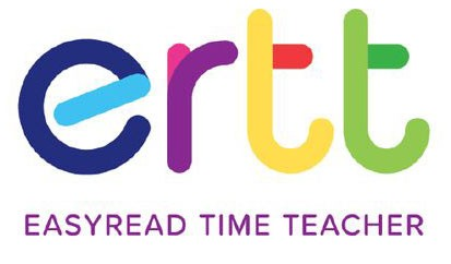 Easyread Time Teacher