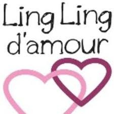 Ling ling d'amour